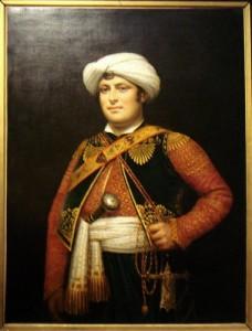 Rustam Raza