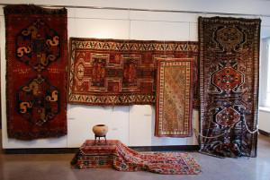 Museum of Folk Art