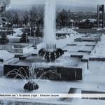 Yerevan Retrospectives