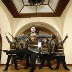 Armenian national dance show (3)