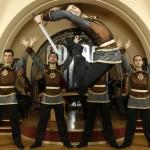 Armenian national dance show (4)