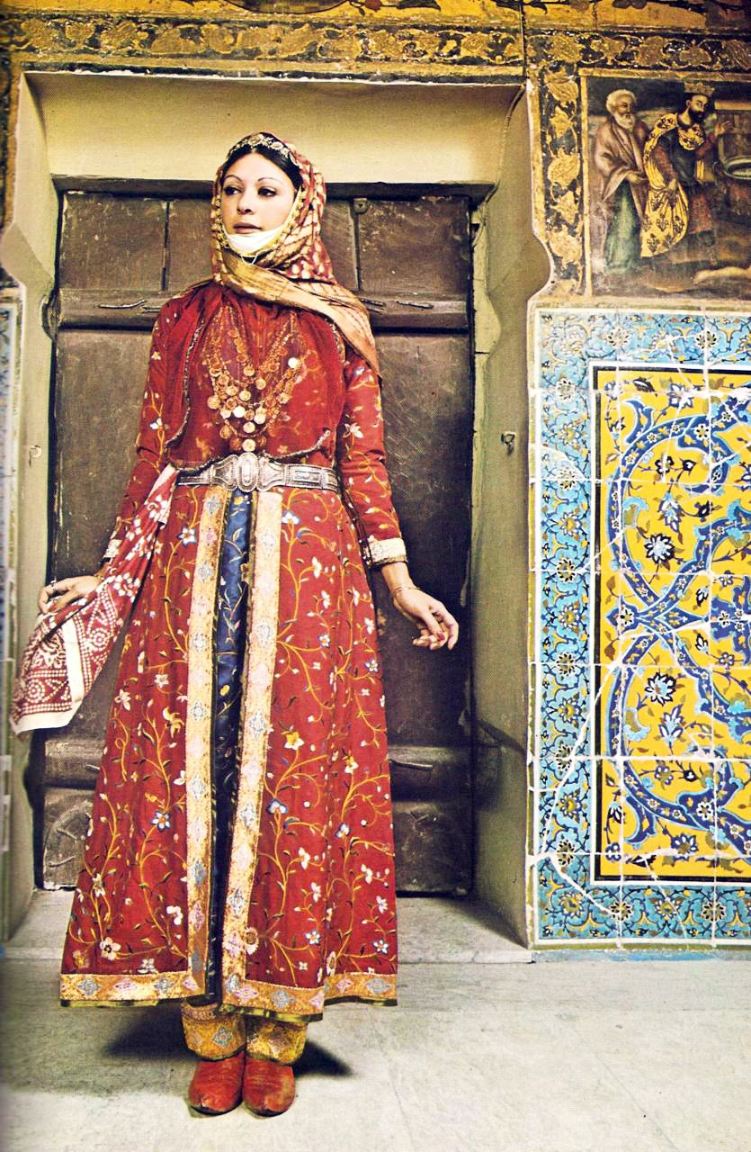 1000+ images about Persian Traditional/Nomad Cultural ...