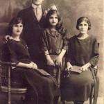 Hekimian family of Tigranakert