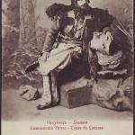 Armenian from Sasoun (ca1910)