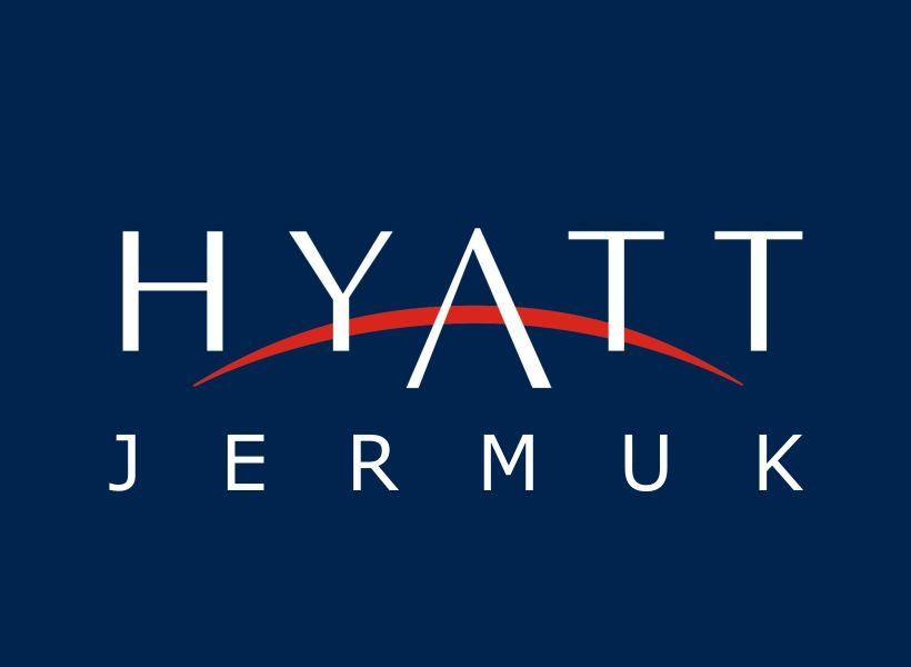 Hyatt Jermuk