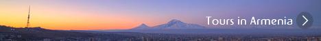 tours-in-armenia