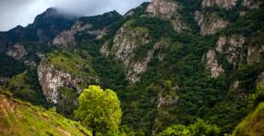 mountains-armenia